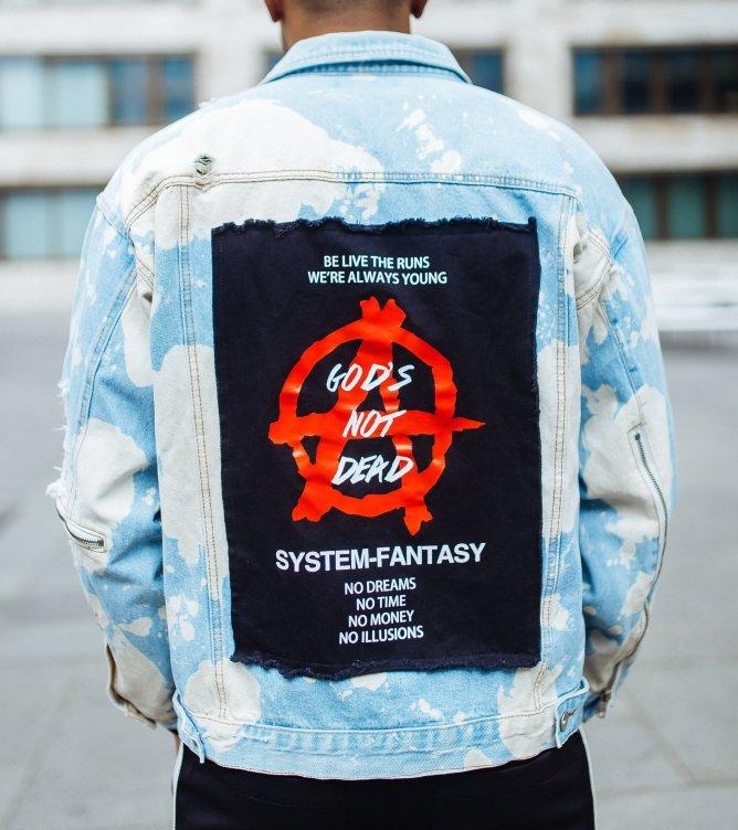 Guapi_jacket_ThessMen1