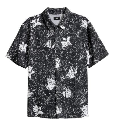 HM_Shirt_ThessMen