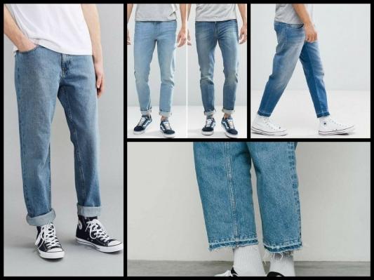 Jeans_Loosex_ThessMen