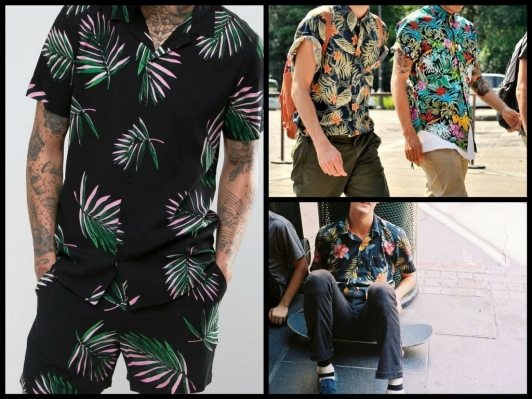 Tropical_Shirtx_ThessMen