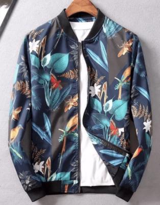 Urbanstox_jacket_ThessMen