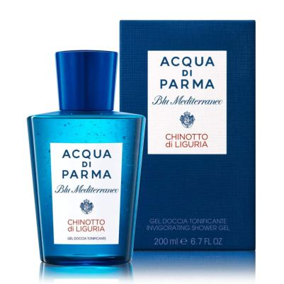 AcquaDiParma_SS18_ThessMen
