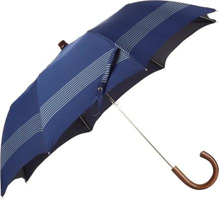 Barneys_umbrella_ThessMen