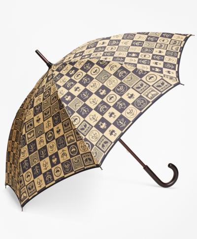 BrooksBrothers_umbrellas_ThessMen