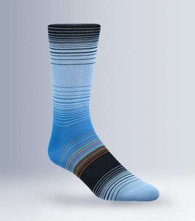 Bugatchi_socks_ThessMen