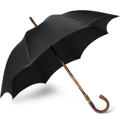Kingsman_umbrella_ThessMen