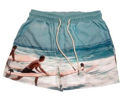 Oas_swimwear_ThessMen