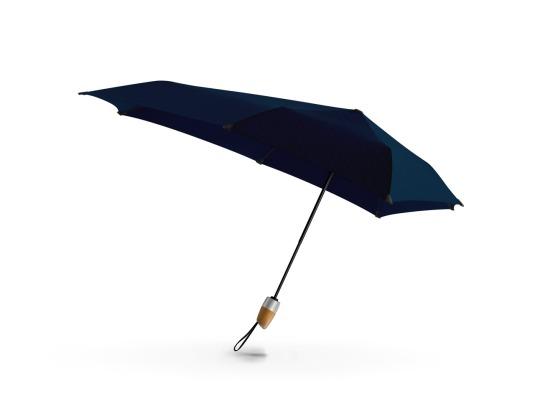 Senz_Umbrella_ThessMen
