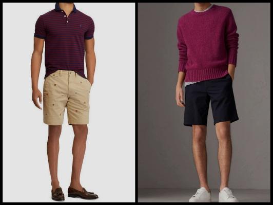 Shorts_ThessMen