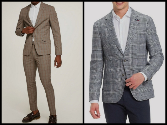 Suits_ThessMen