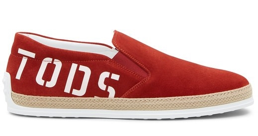 Tods_shoe_ThessMen