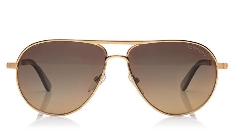 TomFord_sunglasses_ThessMen