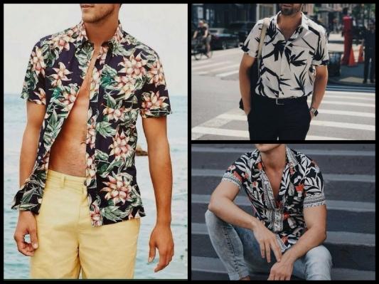 Tropical_Shirtx_ThessMen
