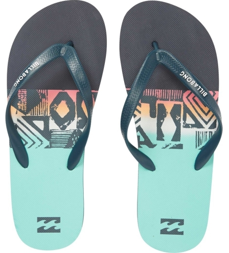 Billabong - Tides Sandals - 15,95$