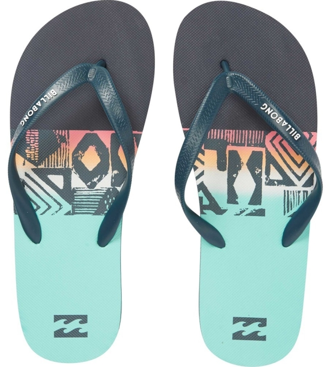 Billabong - Tides Sandals - 15,95$