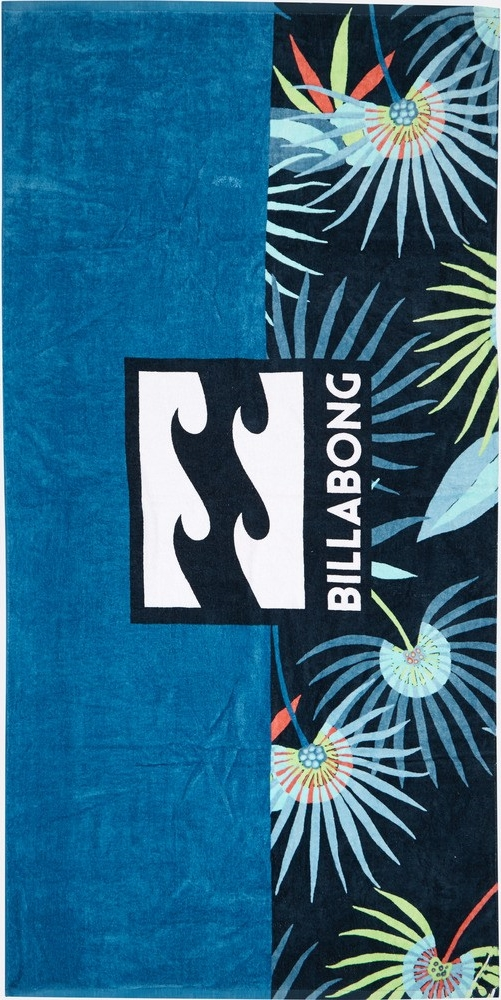 Billabong - Waves Towel - 40€