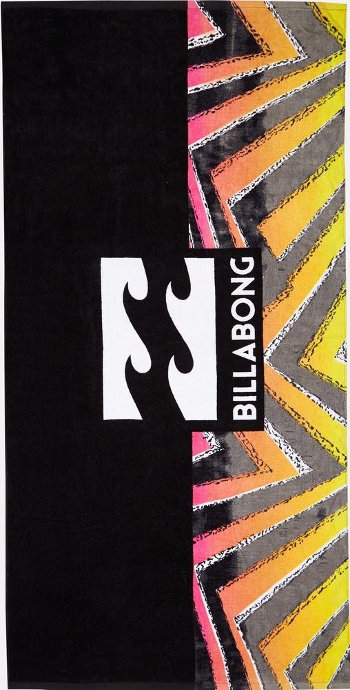 Billabong - Waves Towel - 40€