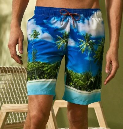 Bugatchi_swimwear_ThessMen