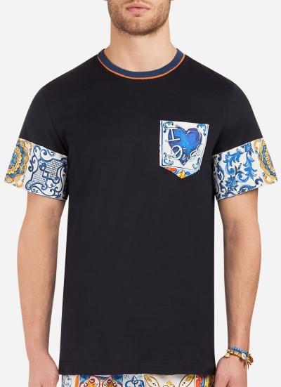 Dolce&Gabbana_Tshirt_ThessMen