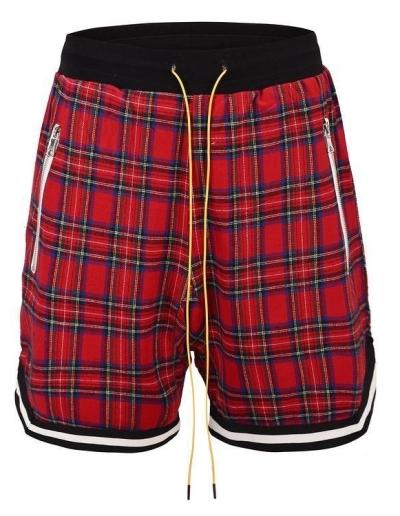 Guapi_shorts_ThessMen