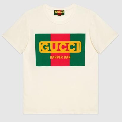 Gucci_Tshirt_ThessMen