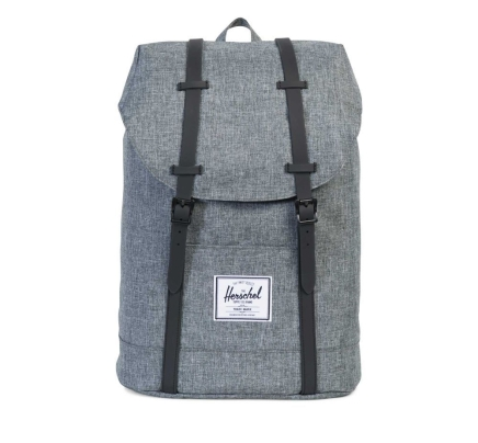 Herschel_backpack_ThessMen