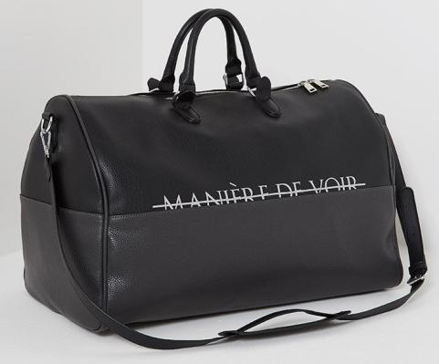 ManiereDeVoir_Bag_ThessMen