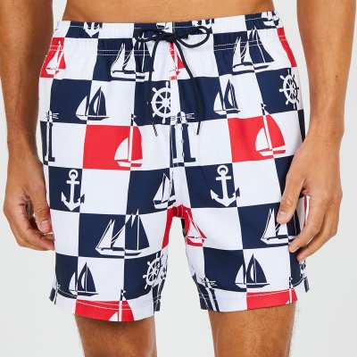 Nautica_swimwear_ThessMen
