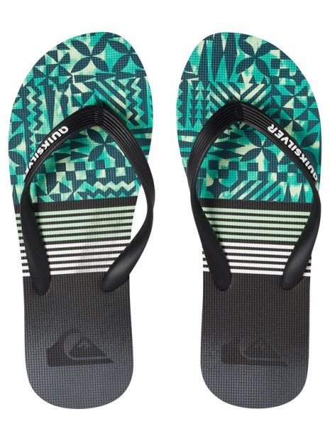 QuickSilver - Molokai Highline Division - 18,00$