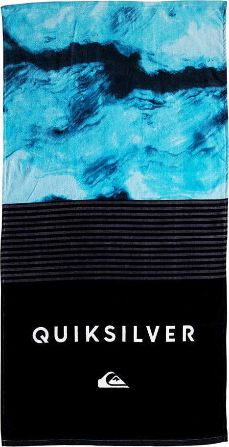 QuickSilver - Freshness Iron Gate - 31,99€