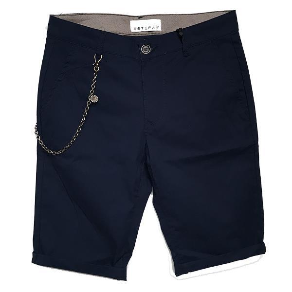Stefan - Chinos Shorts 6501