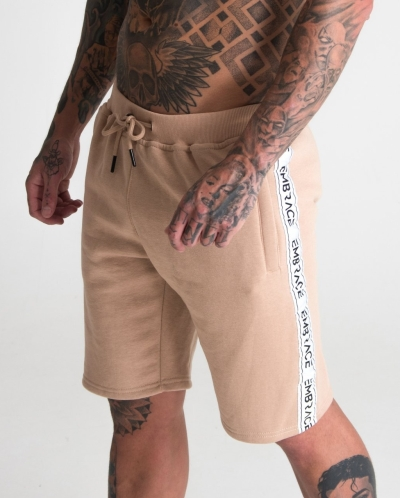 EmbraceCouture_shorts_ThessMen