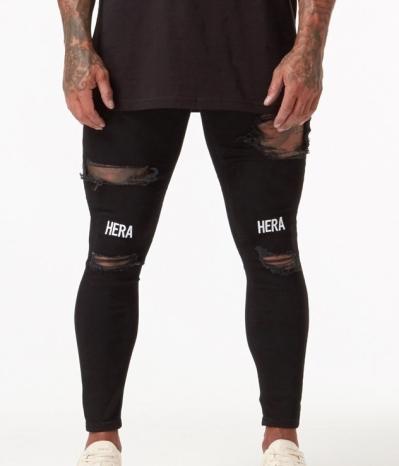 Hera_jeans_ThessMen