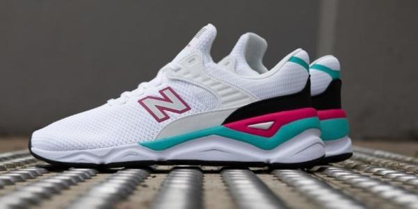 NewBalance_sneakers_ThessMen