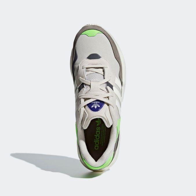 Photo Taken from adidas.gr / Copyright