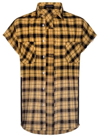 BeauxNarrow_Shirt_ThessMen