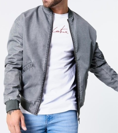 Couture_Jacket_ThessMen