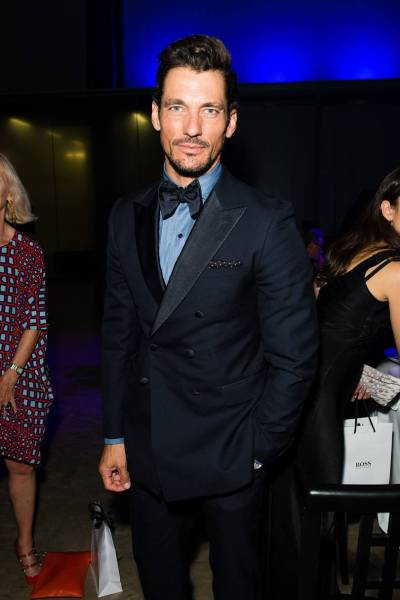 GQ_DavidGandy_ThessMen