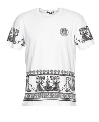 Versace_Tshirt_ThessMen
