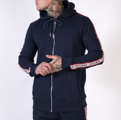EmbraceCouture_Hoodie_ThessMen