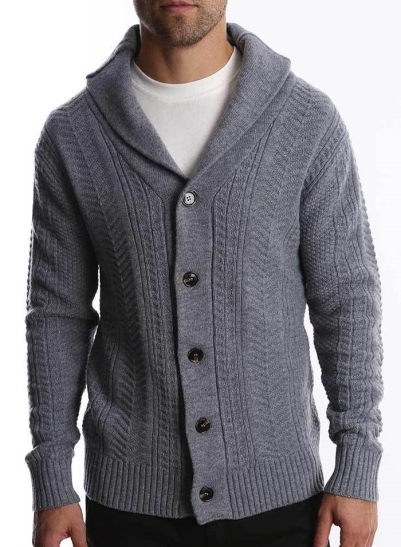 Jachs_Knitted_ThessMen