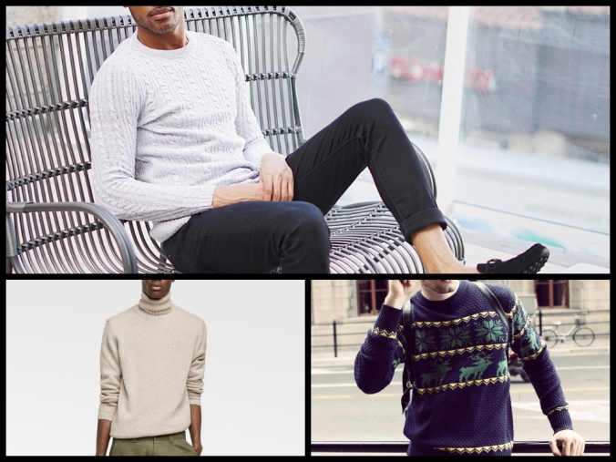MustHave_Oct_Knitted_ThessMen