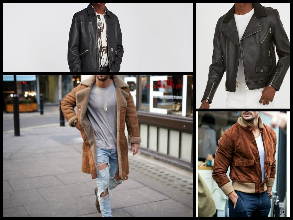 MustHave_Oct_Leather_ThessMen