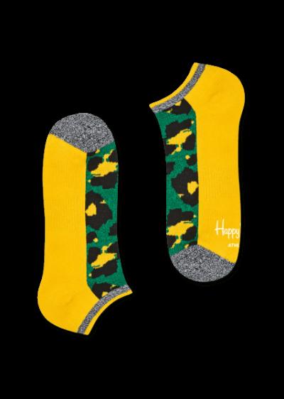 Socks_HappySocks_ThessMen