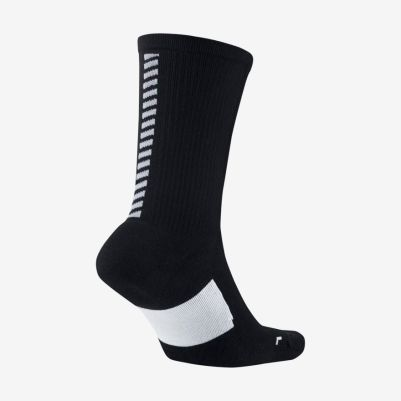 Socks_Nike_ThessMen