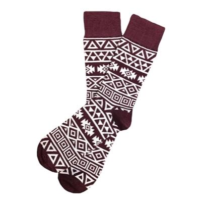 Socks_SchoolOfSocks_ThessMen