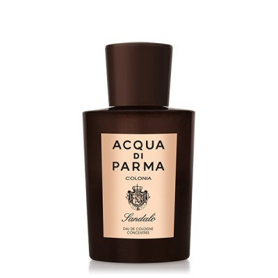 AcquaDiParma_ThessMen