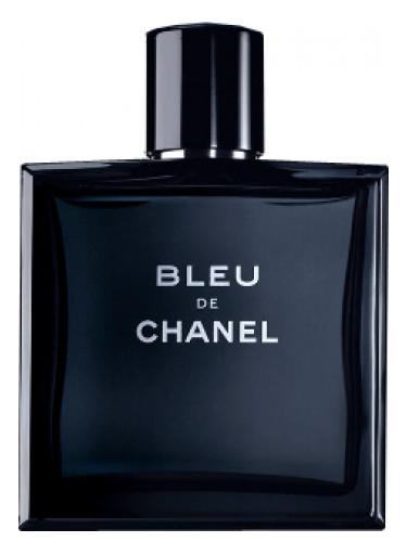 Chanel_ThessMen