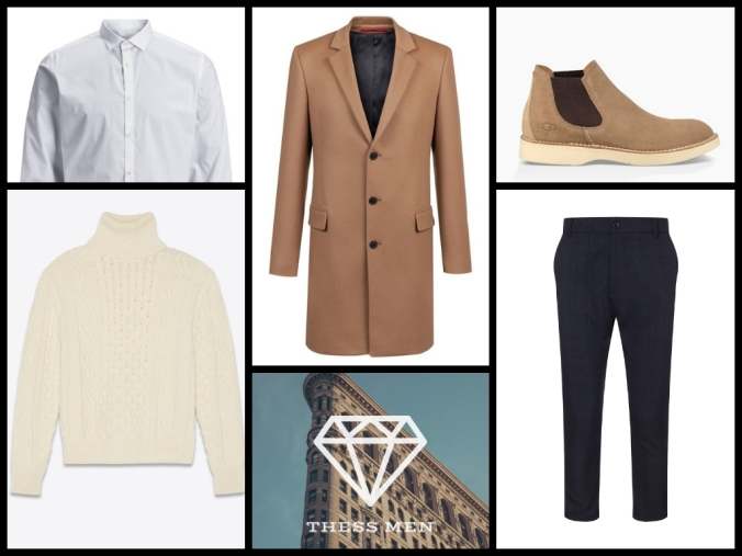 ChristmasOutfit1_ThessMen