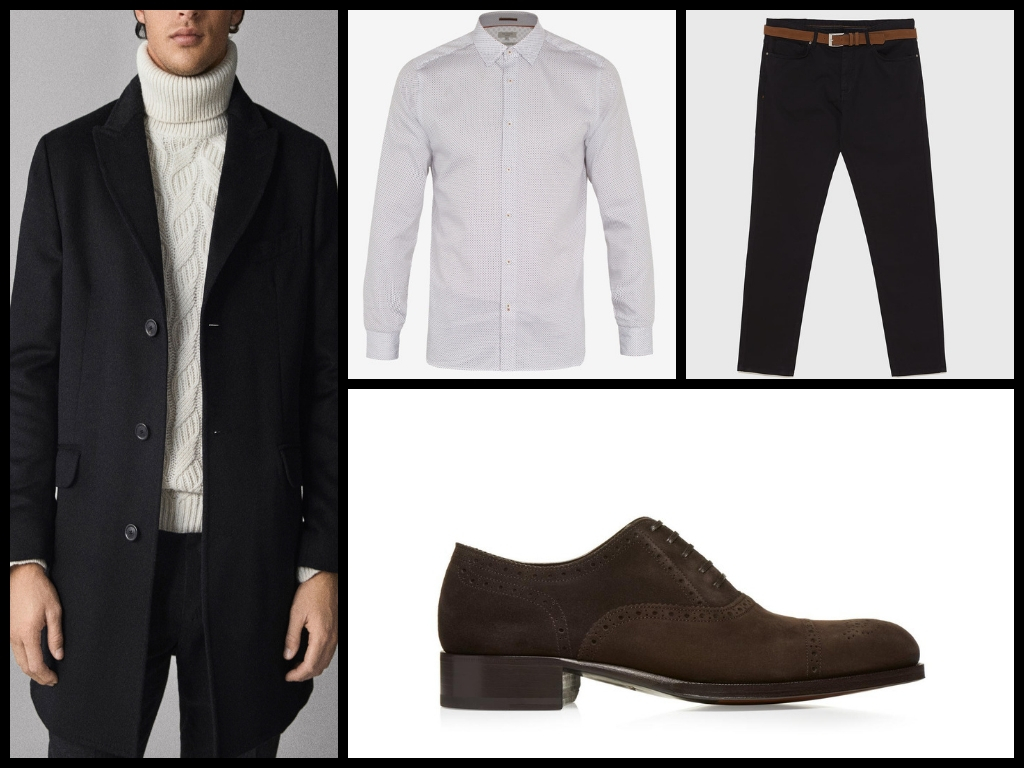 ChristmasOutfit2_ThessMen